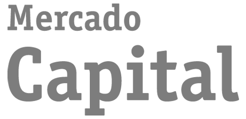 Logo Mercado Capital