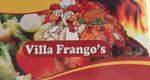Logo Villa Frango's