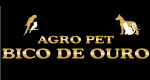 Logo Agro Pet Bico de Ouro