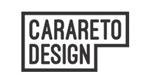 Logo Carareto Design