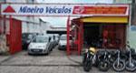 Logo Mineiro Veículos e Motos