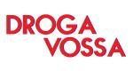 Logo Droga Vossa