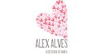 Alex Alves Assessoria de Dança
