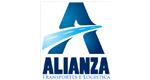 Logo Alianza Transporte & Logística