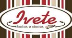 Logo Ivete Bolos e Doces