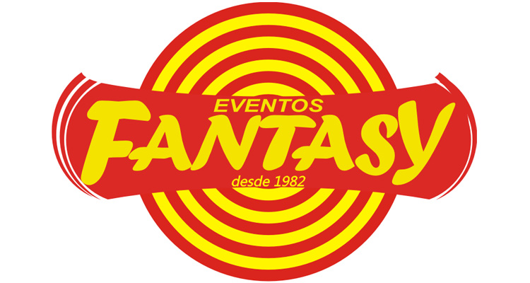 Eventos Fantasy