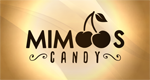 Mimoos Candy