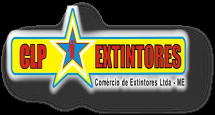 CLP Extintores