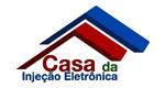 Logo Casa da Injeção Caraguá