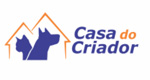 Logo Casa do Criador