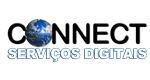 Connect Serviços Digitais