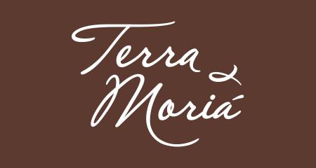 Geleia Artesanal Terra Moriá