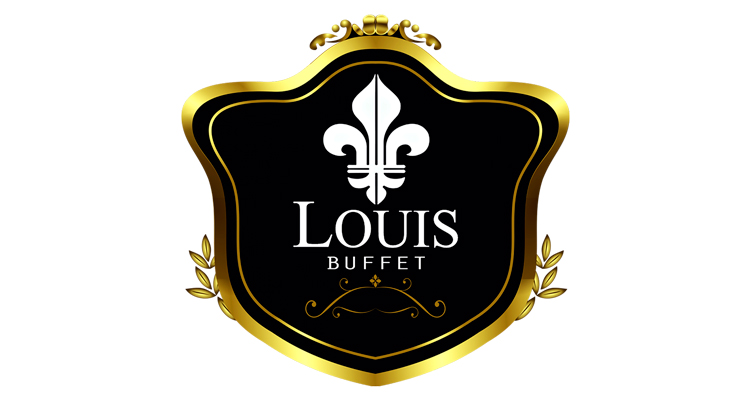 Logo Louis Buffet