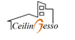 Logo CeilinGesso