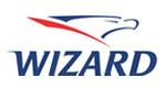 Logo Wizard Escola de Idiomas