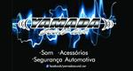 Yamada Sound Car
