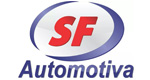 Logo SF Automotiva