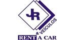 Logo JR Veiculos