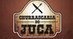 Logo Churrascaria Do Juca