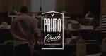 Logo Primo Canto Galeteria e Restaurante
