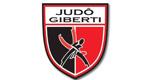 Escola Judô Giberti