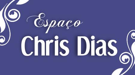 Espaço Chris Dias