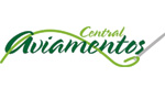 Logo Central Aviamentos