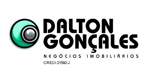 Logo Dalton Gonçales