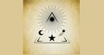 Logo C.E.T.H.A. - Centro de Estudos e tratamentos holisticos de Atibaia
