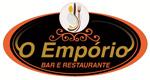 Logo O Empório Bar e Restaurante