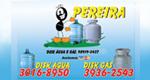 Pereira Água e Gás