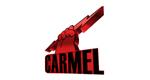Carmel Lustres e Materiais Elétricos