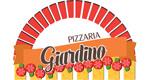 Logo Giardino Pizzaria