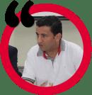 Anderson Carlos