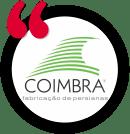 Fabricação Coimbra