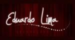 Logo Eduardo Lima