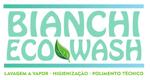 Logo Bianchi Ecowash