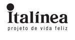 Logo Italínea