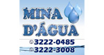 Logo Mina d'Água