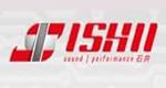 Ishii Sound Sonorização Performance