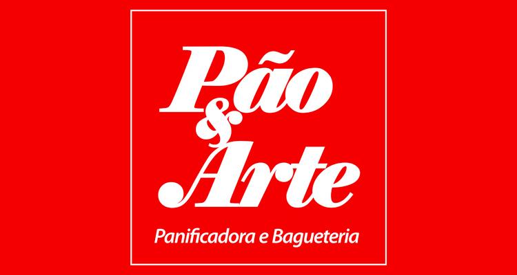Nova Pão & Arte Panificadora e Bagueteria