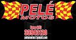 Pelé Motos