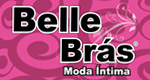Belle Brás Moda Íntima