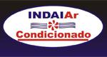 Logo Indaiar Condicionado