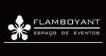 Logo Flamboyant Espaço de Eventos