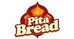 Logo Pita Bread