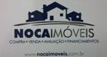 Logo Noca Imoveis