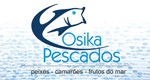 Osika Pescados
