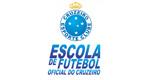 Escola de Futebol Oficial do Cruzeiro