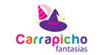 Carrapicho Fantasias